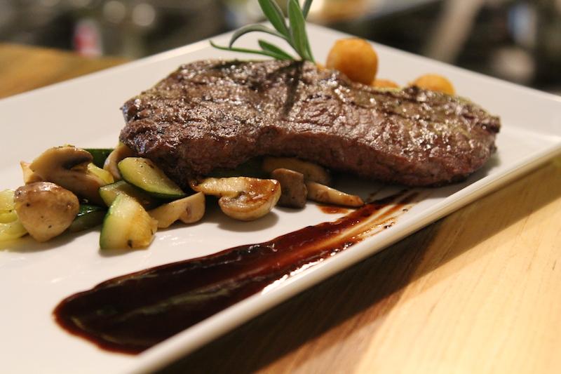 Makarun – Restaurant in heart of Split
